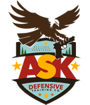 ASK_logo_color_cropped-128x150