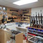 New Rifle display (Large)