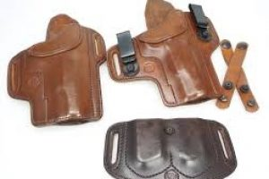 leather-holsters