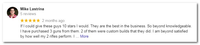 mike-lastrina-google-review