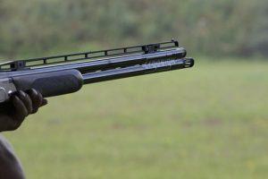 Tactical Shotgun Classes coming in December!!